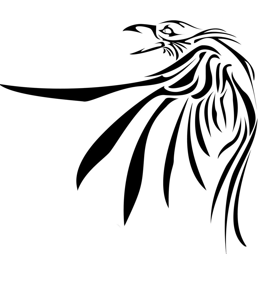The Best Free Norse Drawing Images Download From 42 Free
