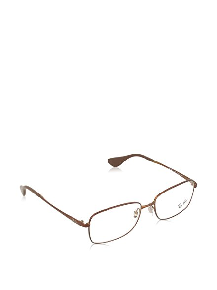 the best free ban drawing images download from 50 free drawings of Ray-Ban RB8307 Made in China 440x589 ray ban rx6336m 2758 eyeglasses matte brown clothing