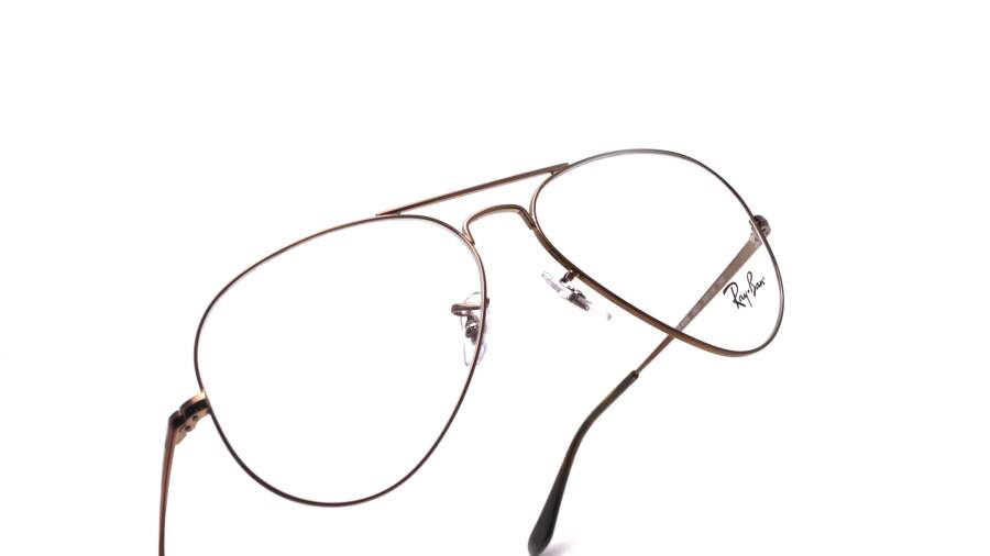the best free ban drawing images download from 50 free drawings of Ray Ban Rb3025 900x506 ban aviator optics brown rx6489 rb6489 2531 55 14 visiofactory