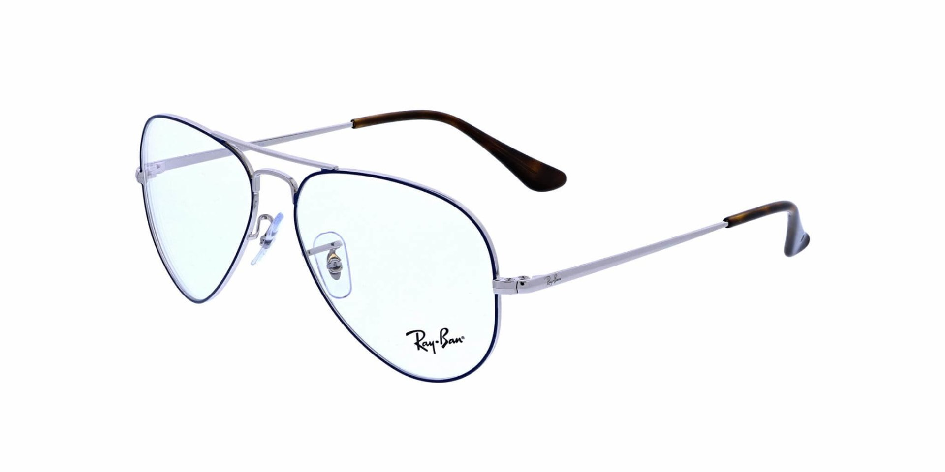 5124cc58aa1 1920x960 Sunglasses Ray Ban Opticlasa
