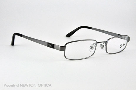 462x307 Newton Optica