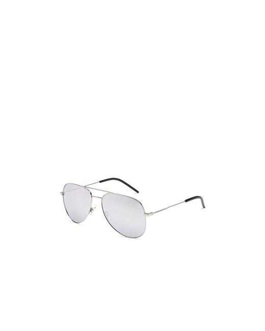 ray ban sunglasses drawing at getdrawings free for personal Ray-Ban Aviator Tech Review 520x650 ray ban mens classic aviator sunglasses silver silver mirror lens