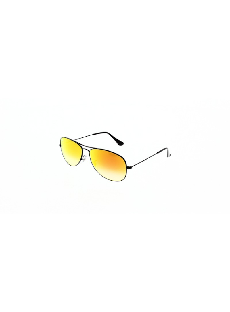 ray ban sunglasses drawing at getdrawings free for personal White Ray-Ban Wayfarer 800x1085 ray ban sunglasses rb3362 112 4t 59 the optic shop