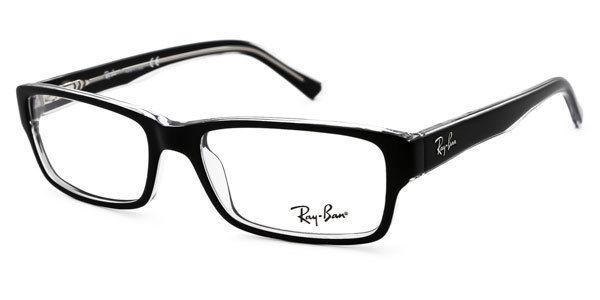 ray ban sunglasses drawing at getdrawings free for personal Ray-Ban RB3183 600x300 unisex ray ban eyeglasses ray ban rx5169 highstreet 2034 ebay