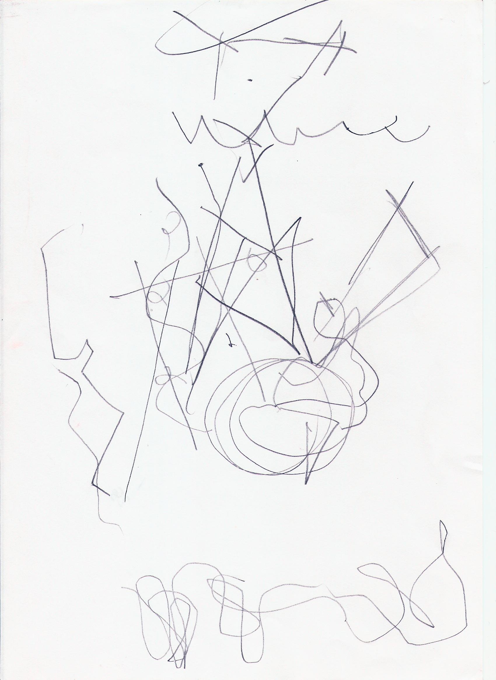 1700x2328 Surrealist Typography Tashcarter's Weblog