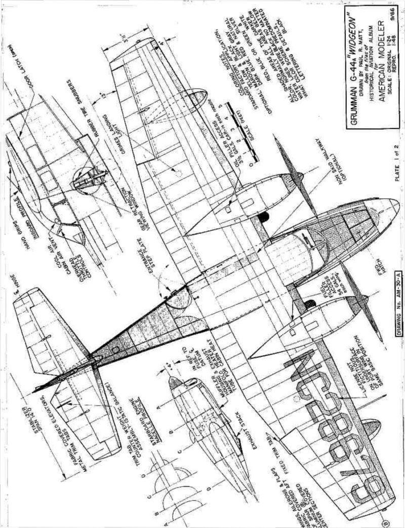 Rc drawing at getdrawings free for personal use rc drawing of 800x1043 model blueprints g29 malvernweather Image collections