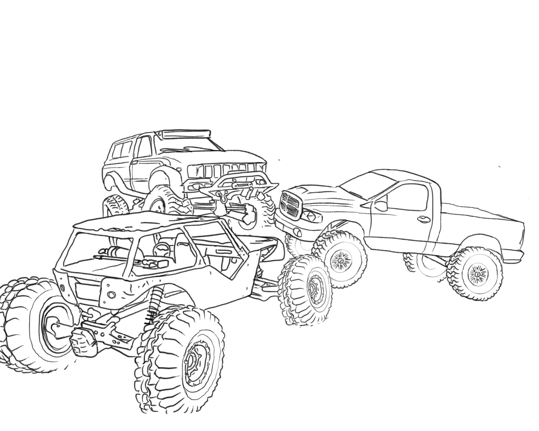 rc drawing at getdrawings com