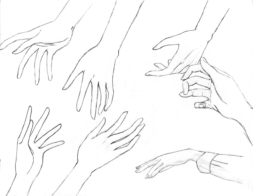 819x636 Hands