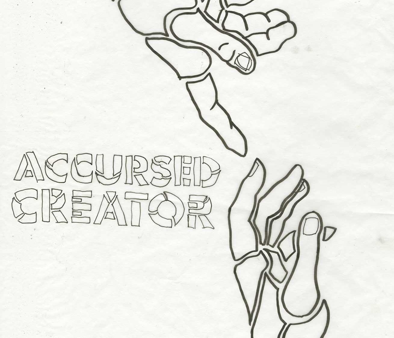 1310x1122 Accursed Creator