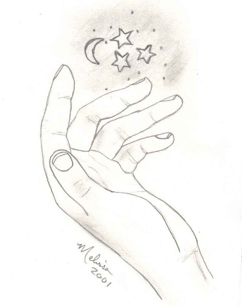 812x1029 Reaching For The Stars By Hoodiegirl84