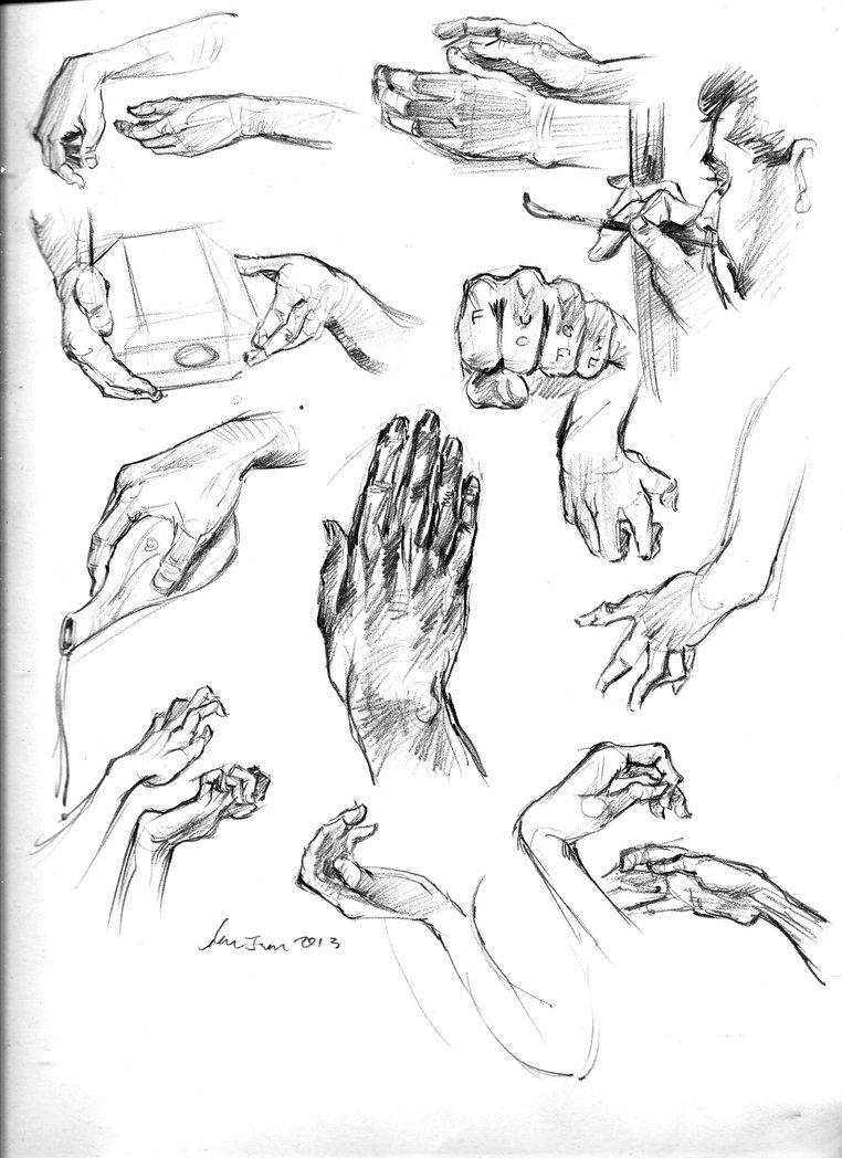 762x1048 Daily Sketch 1904 By Nosoart