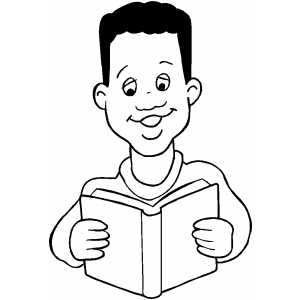 300x300 Teaching Tony To Read Session 6 Educational Wisdom For All