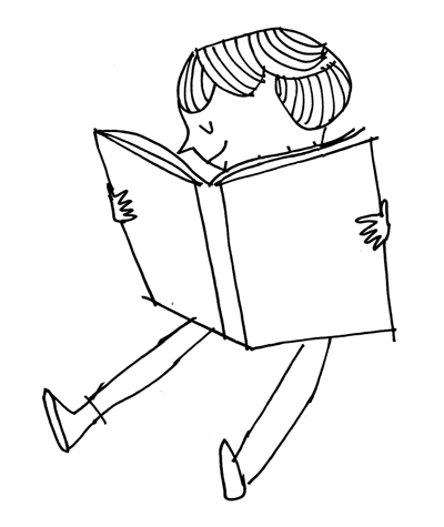 reading books drawing at getdrawings com free for teddy bear silhouette vector free teddy bear free vector ai
