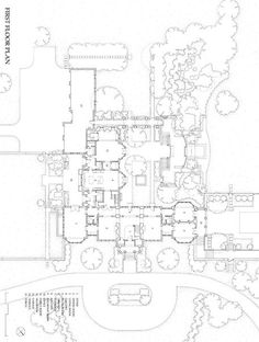 236x312 Bridgehampton Luxury Real Estate For Sale. A 13,000 Sq. Ft