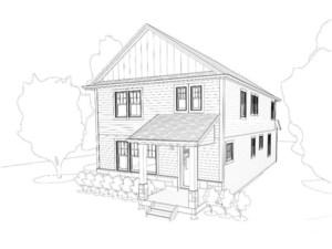 300x225 Lake Nokomis Real Estate Lake Nokomis Minneapolis Mn Homes For Sale