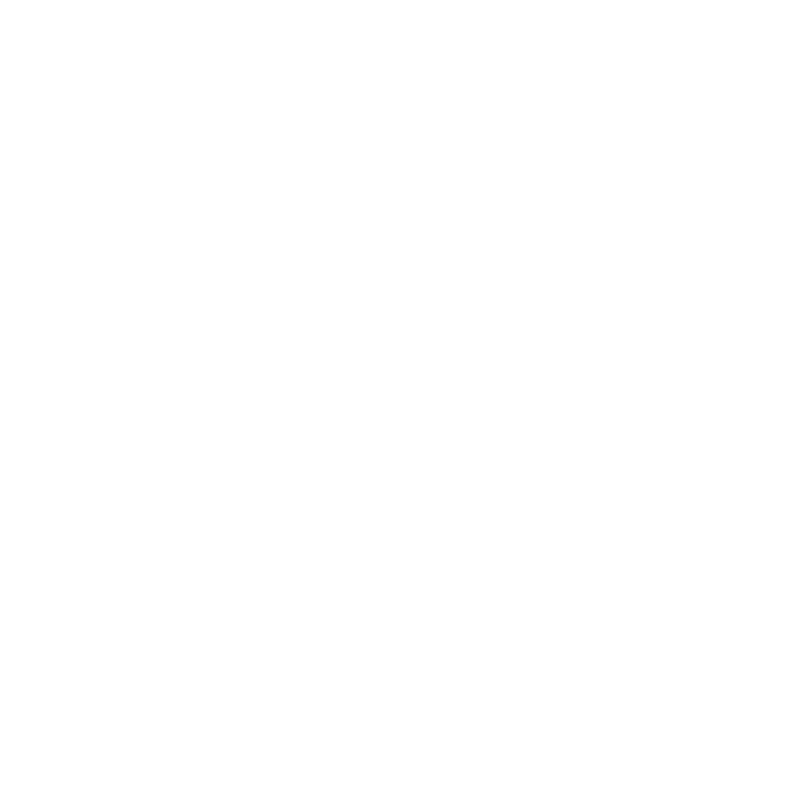 800x800 Real Madrid