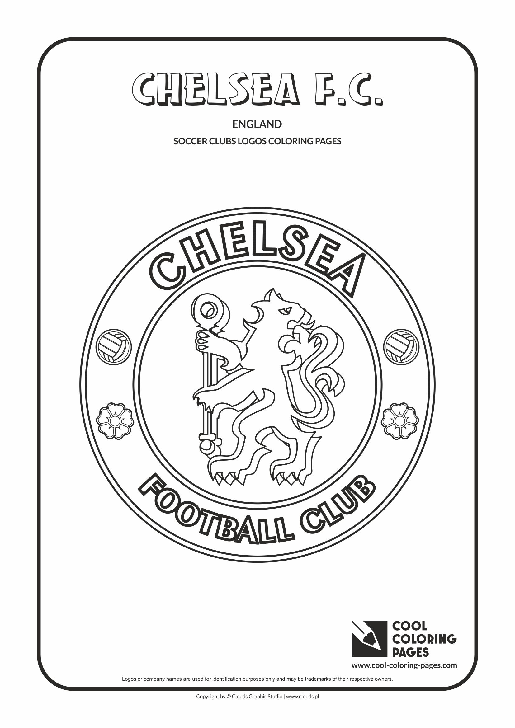 1654x2339 Real Madrid Logo Coloring Page L