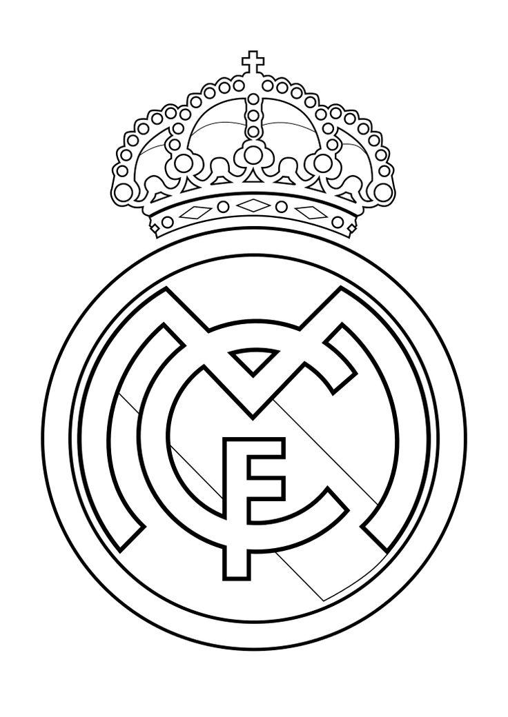 736x1040 Resultado De Imagen De Escudo Real Madrid Fondant Paso A Paso