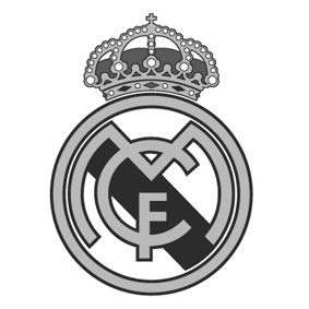 283x283 The Real Madrid Season Preview As Represented By The Shifting