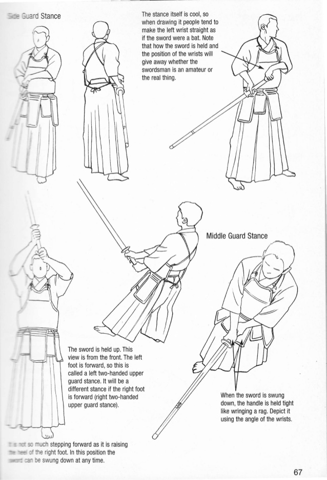 638x938 How To Draw Manga Vol. 6