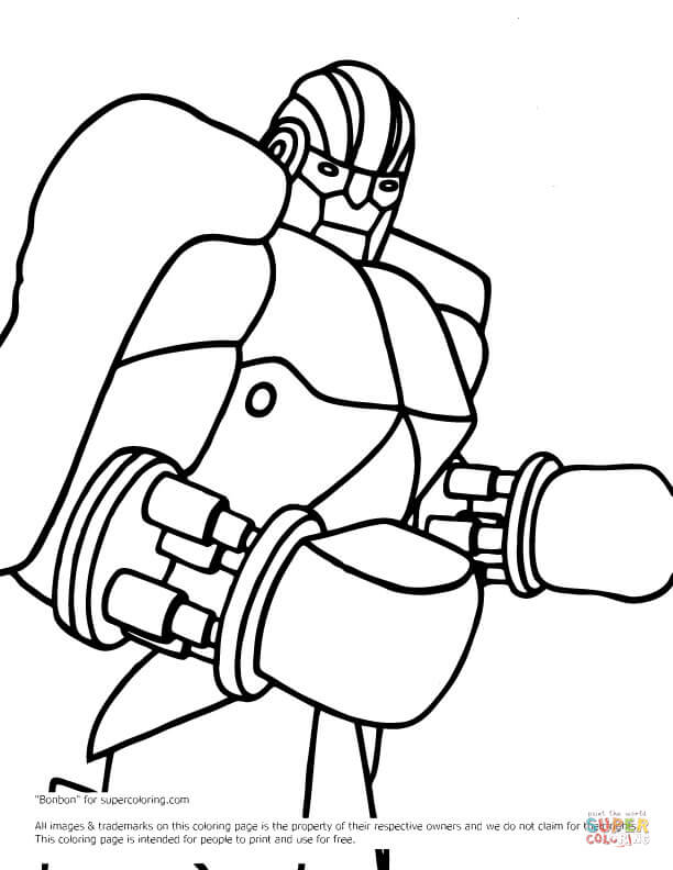 Real Steel Atom Drawing at GetDrawings.com | Free for personal use ...