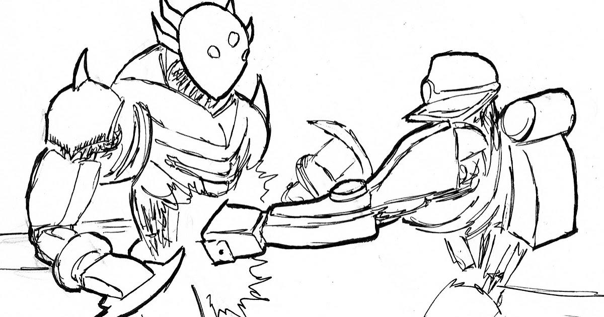1200x630 Sketched Screenings Robot Combat League