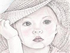 236x180 Pin By Sue Teichroeb On Children Drawn In Pencil