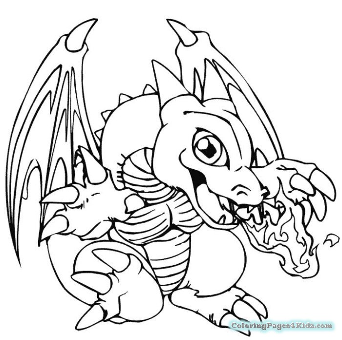700x695 Realistic Baby Dragon Coloring Pages Coloring Pages For Kids