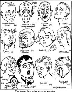 236x301 Learn How To Draw Cartoon People From All Walks Of Life. Use These