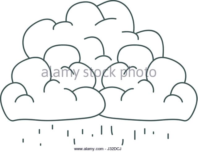 640x490 Clouds Form Illustration Stock Photos Amp Clouds Form Illustration