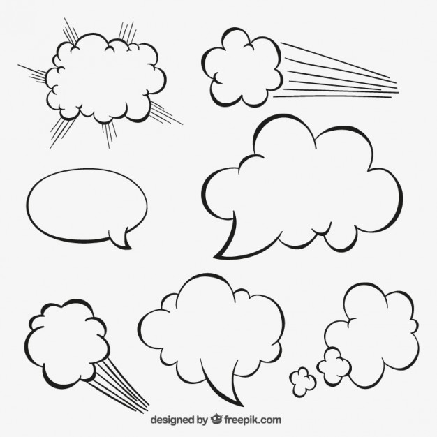 626x626 Cloud Illustration Vectors, Photos And Psd Files Free Download