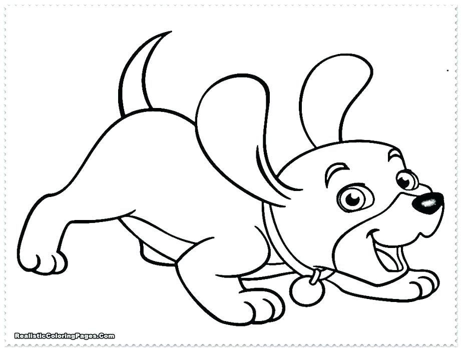 921x700 Wolf Pup Coloring Pages Medium Size Of Dog Coloring Pages