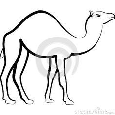 236x236 How To Draw A Realistic Elephant, Draw Real Elephant, Step By Step