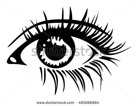 450x352 Eye Line Art Group