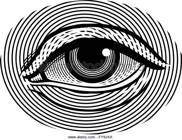 640x492 Vintage Medical Eye Illustration Stock Photos Amp Vintage Medical