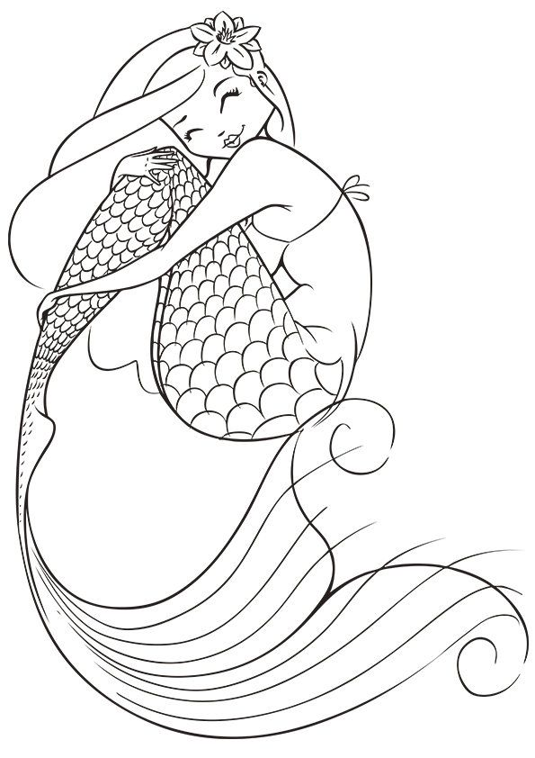 595x842 Amazing Coloring Pages Of Fairies 18 On Coloring Pages For Kids