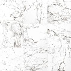 236x236 I Will Digital Landscape Illustration And Realistic Drawings For U