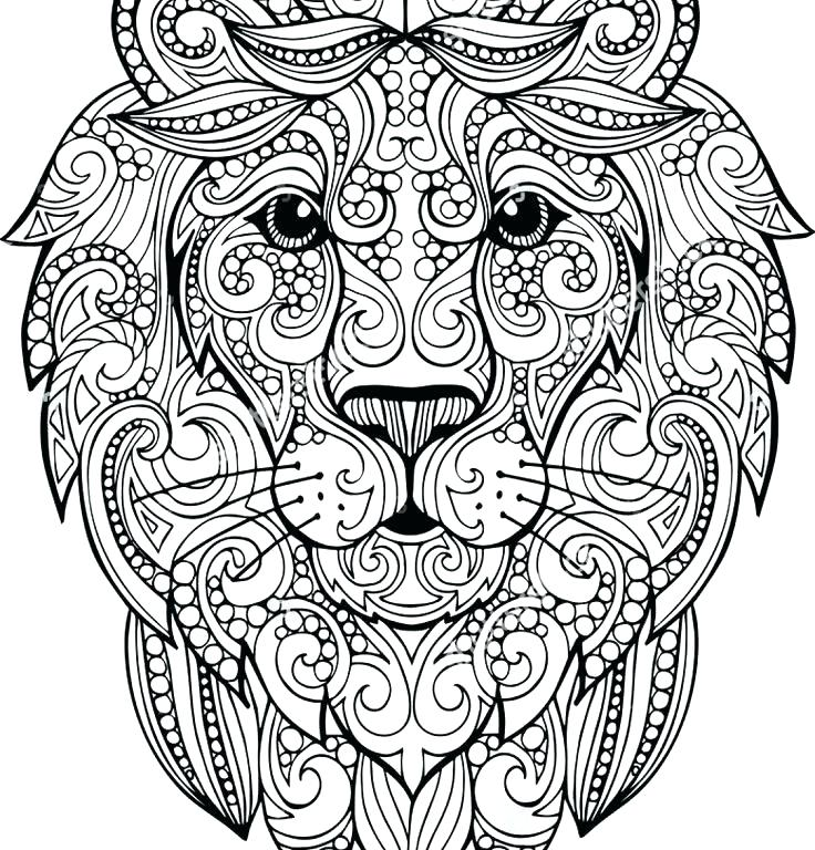 736x768 Realistic Coloring Pages Realistic Fairy Coloring Pages More