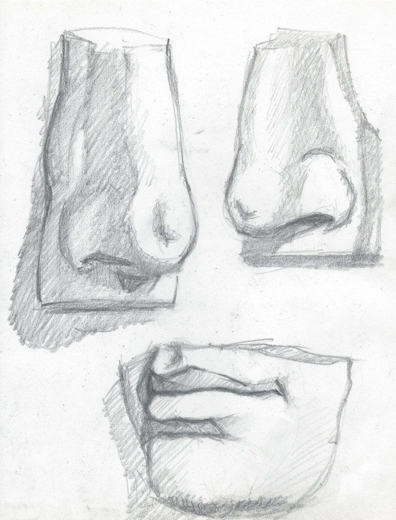 781x1024 Pencil Drawing Mouth How I Draw Lips Realistic Pencil Drawing