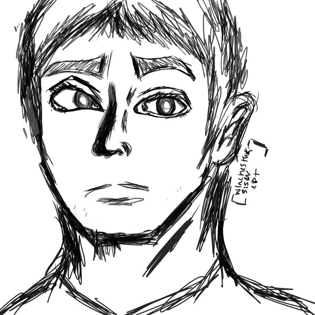 1024x1024 Dean Art Supernatural Amino