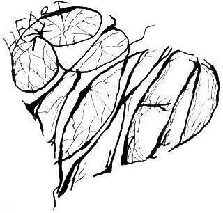 320x306 Drawn Broken Heart