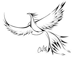 259x194 Risultati Immagini Per Phoenix Realistic Tattoo Ideas