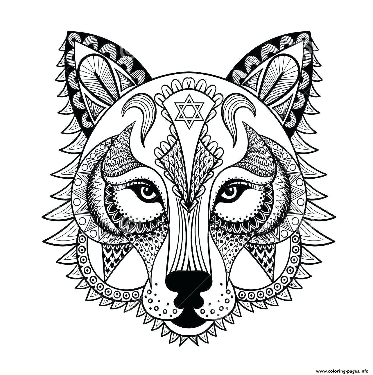 1284x1291 Coloring Wolf Pup Coloring Pages Realistic. Wolf Pup Coloring Pages