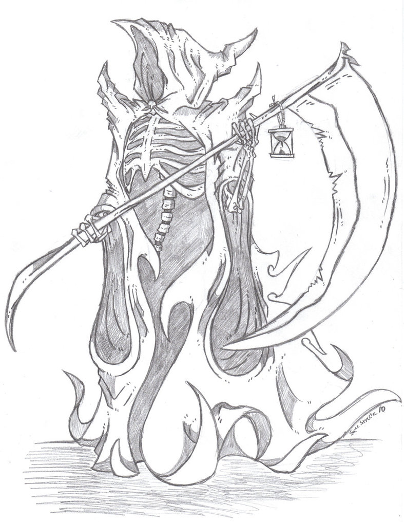 787x1016 Grim Reaper