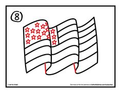 236x182 How To Draw A Waving Flag Art Class Flags