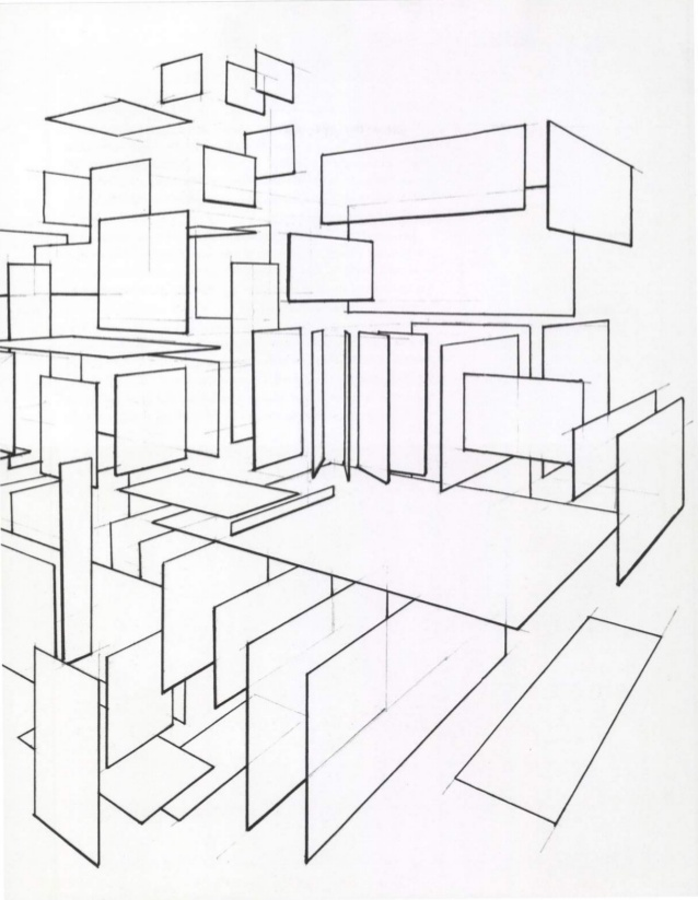 638x823 Drawing Ideas A Hand Drawn Approach For Better Design