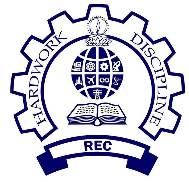 626x600 Filerajalakshmi Engineering College (Rec) Chennai Logo.jpg