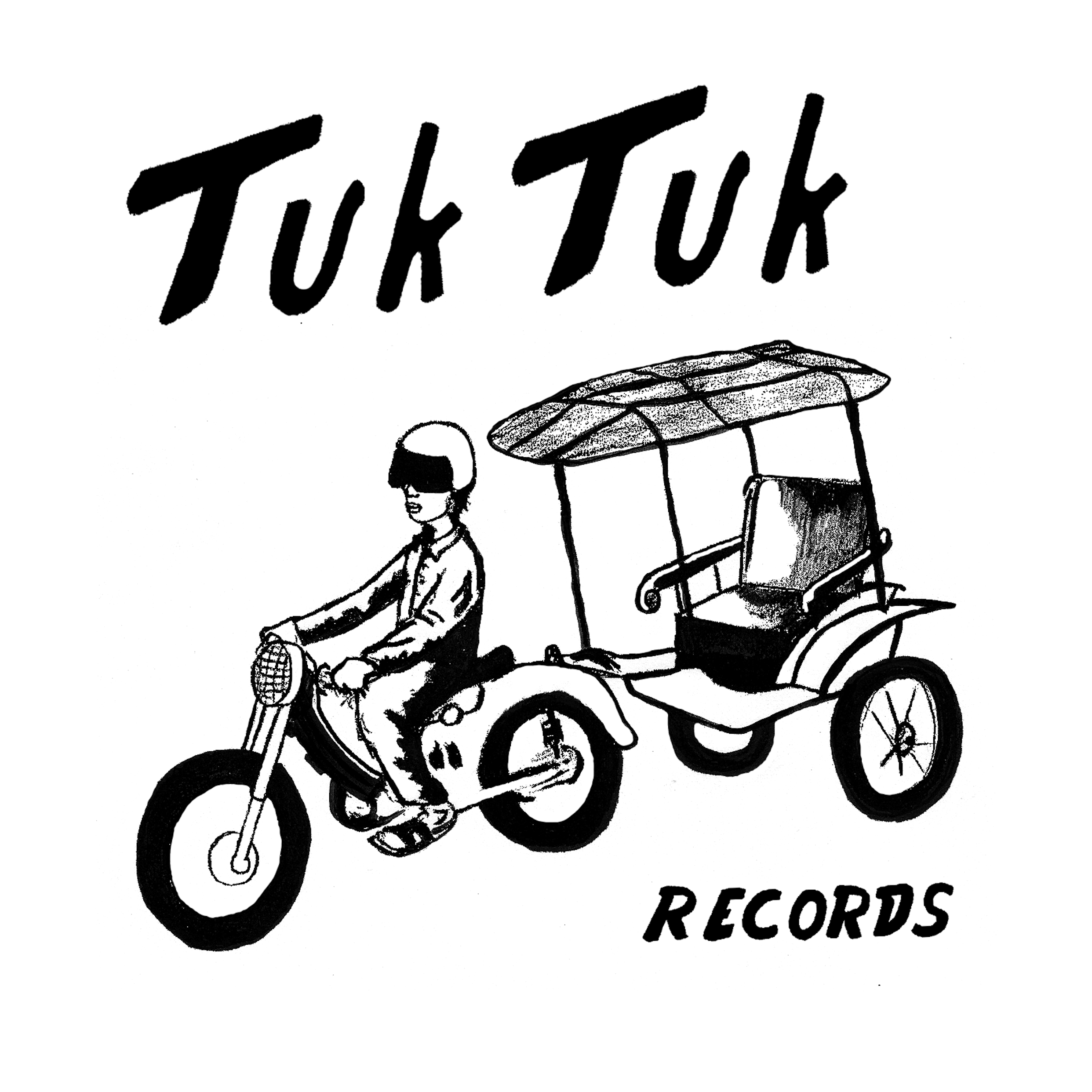 2484x2484 Dengue Fever Launches New Record Label Tuk Tuk Records Mvremix Rock