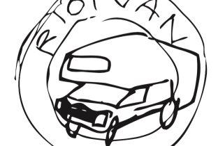 312x210 Ra Riotvan
