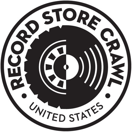 425x425 The Official Record Store Crawl Announces Summer Series, Expands